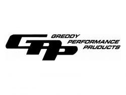 performance-logos