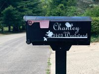 mailbox-lettering photo