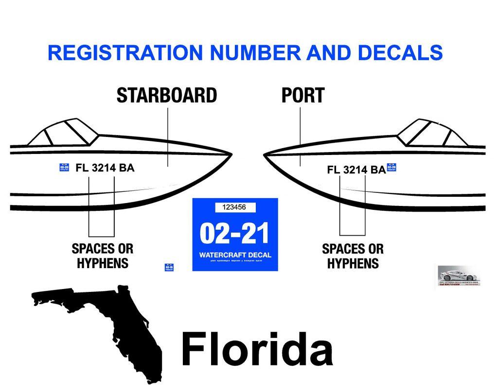 florida-boat-number-display-photo