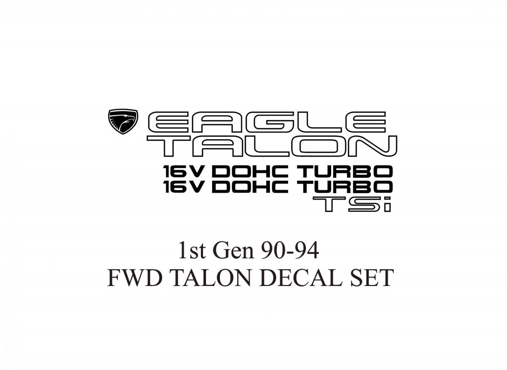 90-94-1st-gen-fwd-talon-decal-set.jpg